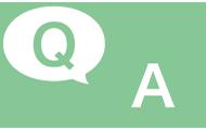 Q&Aアイコン