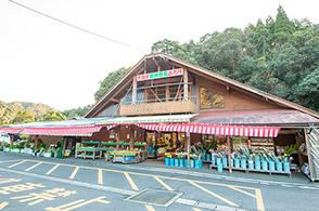 吉田地域写真2